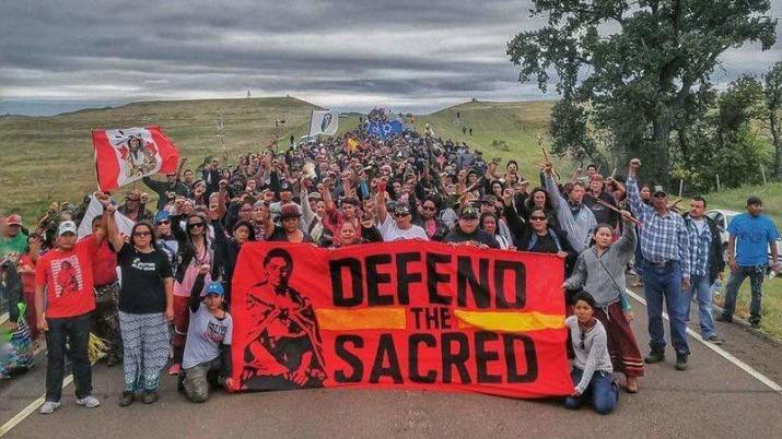 2016-09-16-defend_the_sacred