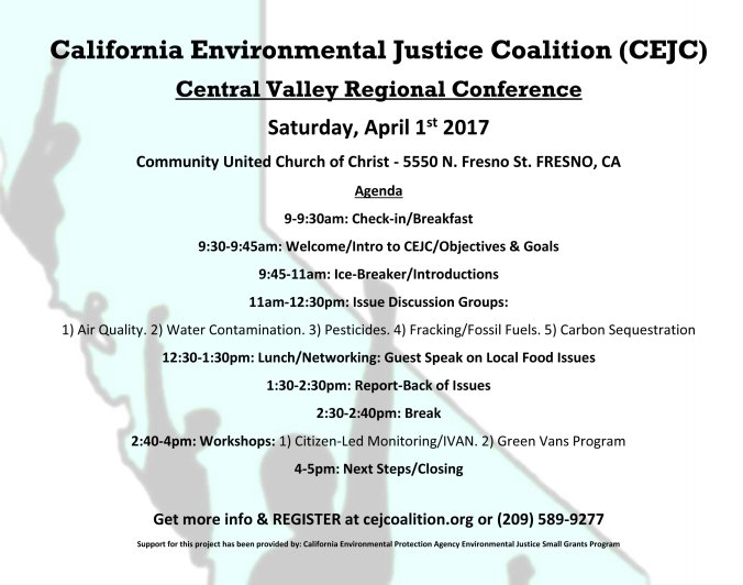 cejc-central-valley-flyer