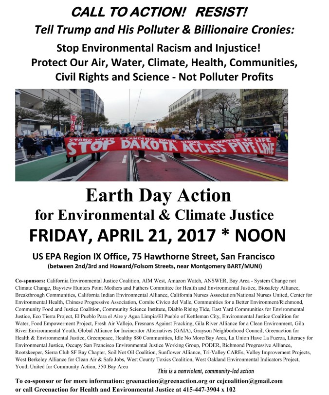 april-21-2017-earth-day-action-for-climate-environmental-justice