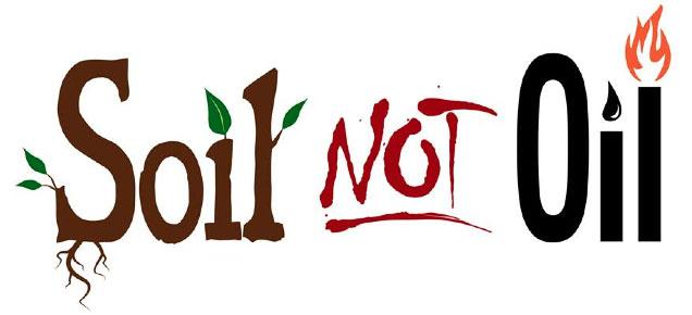 Soil-Not-Oil-LOGO